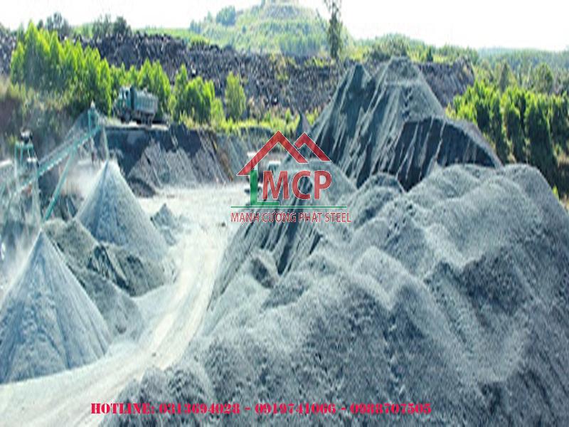 Bảng báo giá đá xây dựng giá rẻ mới nhất tại Tphcm năm 2020, bảng báo giá đá xây dựng, bang bao gia da xay dung